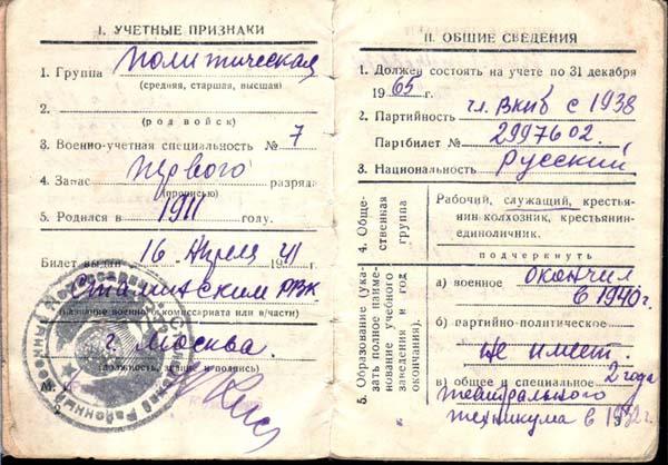 Военные юристы севастополя
